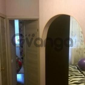 Продается квартира 2-ком 42 м² Заводской,д.12