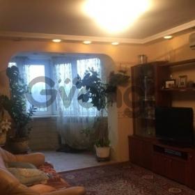 Продается квартира 3-ком 85 м² Можайское,д.91