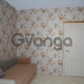 Продается квартира 1-ком 51 м² Триумфальная,д.12