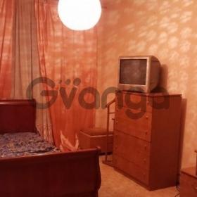 Сдается в аренду квартира 1-ком 33 м² Карбышева,д.17