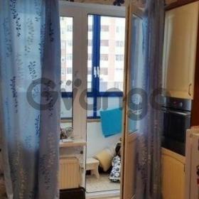 Сдается в аренду квартира 1-ком 43 м² Лесная,д.12