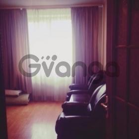 Сдается в аренду комната 3-ком 60 м² Ильинский,д.7
