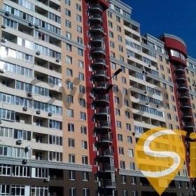 Продается квартира 1-ком 54 м² Ломоносова ул., д. 46/1