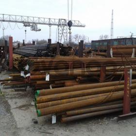 Металлобаза ООО «СтилАрт» продам ШЕСТИГРАННИК катаный, калиброванный