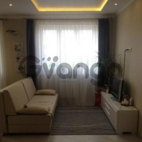 Продается квартира 2-ком 58 м² 3246,д.8к3