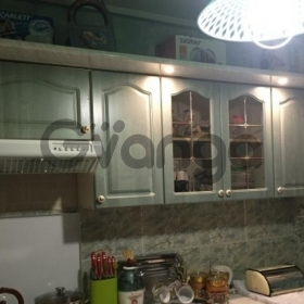 Продается квартира 2-ком 54 м² Неделина,д.7А