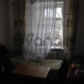 3 комнатная квартира Народицкая  36000у.е