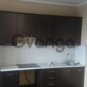 Сдается в аренду квартира 1-ком 41 м² Саввинская,д.17А