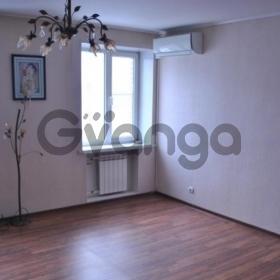 Сдается в аренду квартира 3-ком 97 м² Главная,д.11