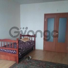 Сдается в аренду комната 3-ком 69 м² Струве,д.5