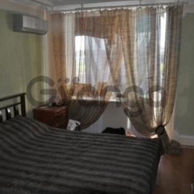 3 комнатная квартира пл.Соборная 65000у.е