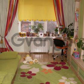 3 комнатная квартира Мануильского 65000у.е