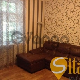 Продается квартира 3-ком 70 м² Науки ул., д. 59
