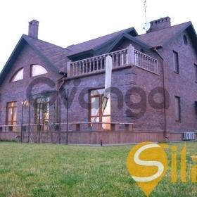 Продается дом 4-ком 680 м²