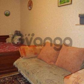 Продается квартира 3-ком 89 м² Науки ул.