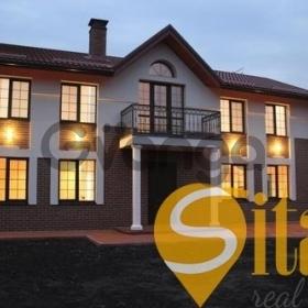 Продается дом 3-ком 230 м²