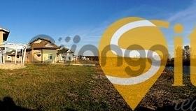 Продается коттедж 270 м²