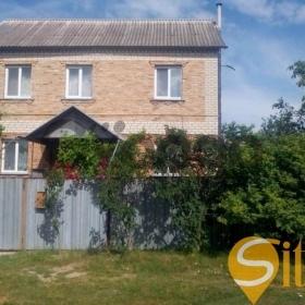 Продается дом 5-ком 117 м² Мира ул., д. 4