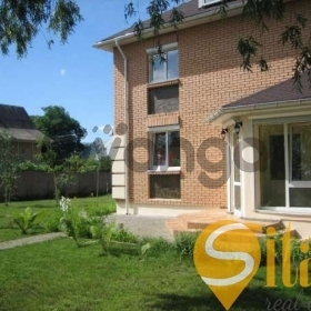 Продается дом 5-ком 259 м² Первый шлюз ул.