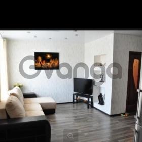 Сдается в аренду квартира 2-ком 42 м² Белокаменное,д.1