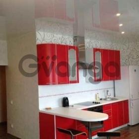 Сдается в аренду квартира 2-ком 54 м² Павшино в/г,д.6