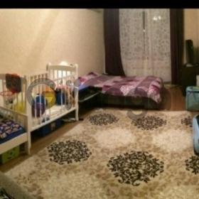 Сдается в аренду квартира 1-ком 42 м² Дениса Давыдова,д.4