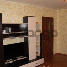 Продается квартира 1-ком 37 м² Фасадная,д.12