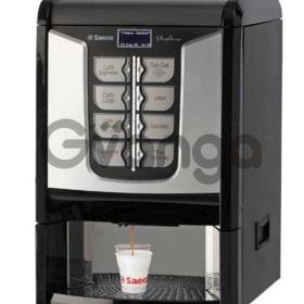 Кофеварка Saeco Phedra espresso