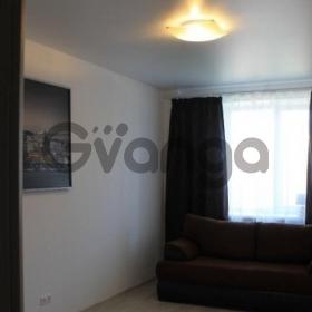 Сдается в аренду квартира 1-ком 36 м² Промзона Мотяково,д.65к42