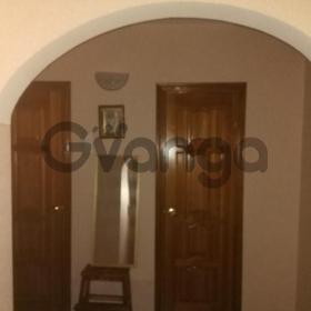 Сдается в аренду квартира 1-ком 49 м² Гоголя,д.6