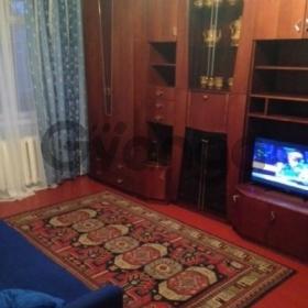 Сдается в аренду квартира 2-ком 41 м² Октябрьский,д.250