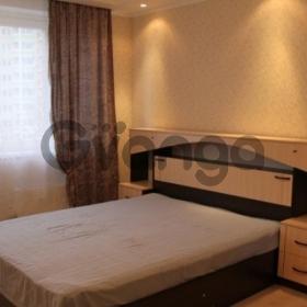 Сдается в аренду квартира 1-ком 40 м² Березовая,д.10