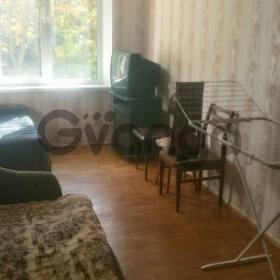 Сдается в аренду комната 3-ком 60 м² Советская,д.17