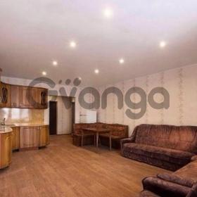 Сдается в аренду квартира 1-ком 35 м² Промзона Мотяково,д.65к45