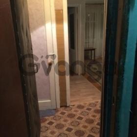 Сдается в аренду квартира 2-ком 40 м² Южная,д.2
