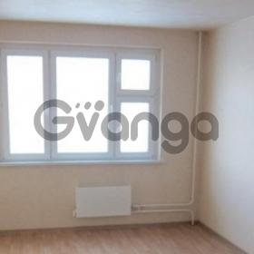 Сдается в аренду квартира 2-ком 64 м² Преображенская,д.9