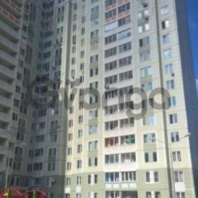 Сдается в аренду квартира 1-ком 39 м² Маяковского,д.28