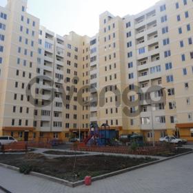 Продам 1-комн. квартиру на Бочарова. Новый сданный  дом