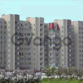 Продам просторную 3-комн. квартиру на Заболотного