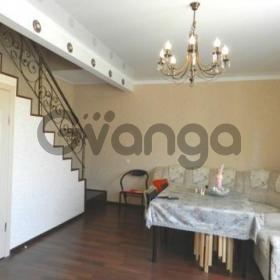 Продается квартира 2-ком 75 м² ул. Ларина, 7