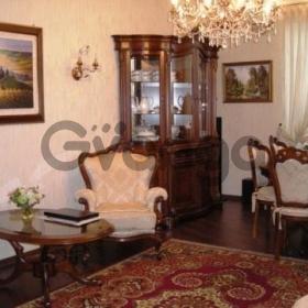 Продается квартира 3-ком 110 м² Космонавтов пр-кт., 5
