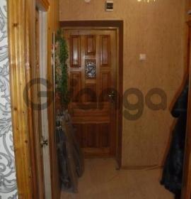 Продается квартира 1-ком 39 м² ул. Содружества, 82