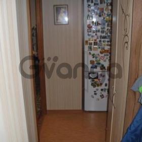 Продается квартира 2-ком 47 м² ул. Краснодарская 2-я, 92