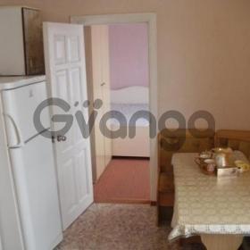 Продается квартира 2-ком 41 м² ул. Сейнерная, 35