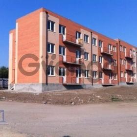 Продается квартира 1-ком 26 м² ул. Сосновая, 14/173а