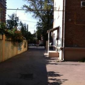 Продается квартира 3-ком 60 м² ул. Красноармейская, 236