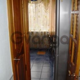 Продается квартира 2-ком 52 м² ул. Содружества, 37