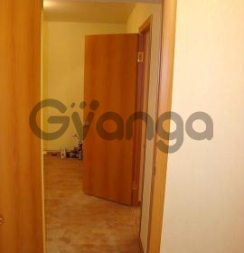 Продается квартира 2-ком 35 м² ул. Варфоломеева, 208