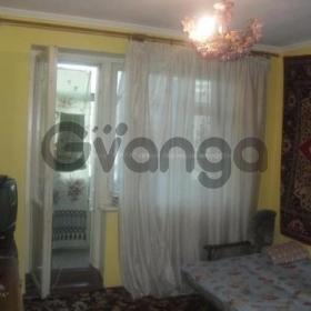 Продается квартира 2-ком 52 м² Космонавтов пр-кт., 215
