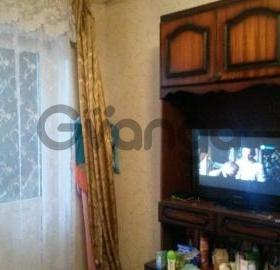Продается квартира 1-ком 41 м² Королева пр-кт., 6 к2